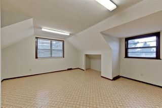 Photo 18: 15702 86 Avenue in Edmonton: Zone 22 House for sale : MLS®# E4148543