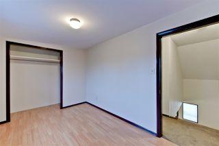 Photo 17: 15702 86 Avenue in Edmonton: Zone 22 House for sale : MLS®# E4148543