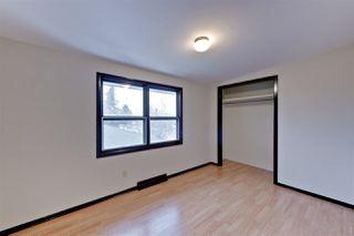 Photo 16: 15702 86 Avenue in Edmonton: Zone 22 House for sale : MLS®# E4148543