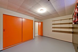 Photo 22: 15702 86 Avenue in Edmonton: Zone 22 House for sale : MLS®# E4148543