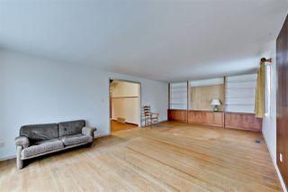 Photo 7: 15702 86 Avenue in Edmonton: Zone 22 House for sale : MLS®# E4148543
