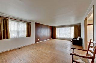Photo 6: 15702 86 Avenue in Edmonton: Zone 22 House for sale : MLS®# E4148543