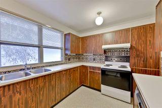 Photo 8: 15702 86 Avenue in Edmonton: Zone 22 House for sale : MLS®# E4148543