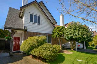 "Main Photo: 11771 YOSHIDA Court in Richmond: Steveston South House for sale in ""STEVESTON SOUTH"" : MLS®# R2352140"