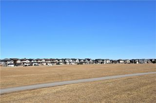 Photo 40: 144 AUBURN MEADOWS Crescent SE in Calgary: Auburn Bay Detached for sale : MLS®# C4236973