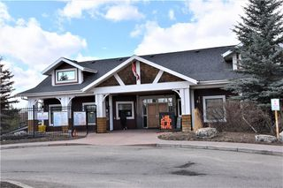 Photo 44: 144 AUBURN MEADOWS Crescent SE in Calgary: Auburn Bay Detached for sale : MLS®# C4236973