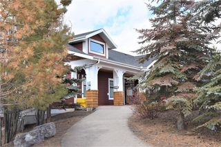 Photo 45: 144 AUBURN MEADOWS Crescent SE in Calgary: Auburn Bay Detached for sale : MLS®# C4236973