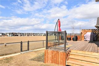Photo 37: 144 AUBURN MEADOWS Crescent SE in Calgary: Auburn Bay Detached for sale : MLS®# C4236973
