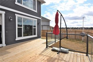 Photo 36: 144 AUBURN MEADOWS Crescent SE in Calgary: Auburn Bay Detached for sale : MLS®# C4236973