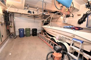 Photo 31: 144 AUBURN MEADOWS Crescent SE in Calgary: Auburn Bay Detached for sale : MLS®# C4236973