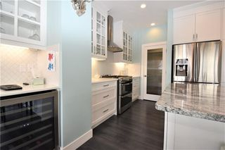 Photo 11: 144 AUBURN MEADOWS Crescent SE in Calgary: Auburn Bay Detached for sale : MLS®# C4236973