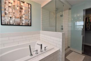 Photo 22: 144 AUBURN MEADOWS Crescent SE in Calgary: Auburn Bay Detached for sale : MLS®# C4236973