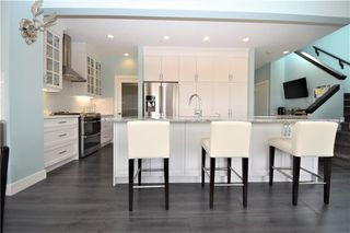 Photo 3: 144 AUBURN MEADOWS Crescent SE in Calgary: Auburn Bay Detached for sale : MLS®# C4236973