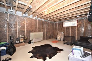 Photo 32: 144 AUBURN MEADOWS Crescent SE in Calgary: Auburn Bay Detached for sale : MLS®# C4236973