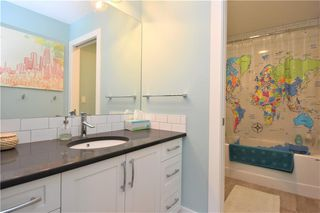 Photo 28: 144 AUBURN MEADOWS Crescent SE in Calgary: Auburn Bay Detached for sale : MLS®# C4236973