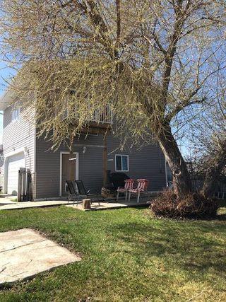 Photo 19: 4904 50 Avenue: Sangudo House for sale : MLS®# E4152567