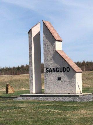Photo 28: 4904 50 Avenue: Sangudo House for sale : MLS®# E4152567