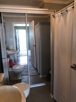 Photo 11: 4904 50 Avenue: Sangudo House for sale : MLS®# E4152567