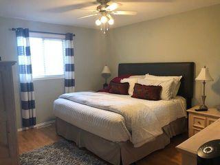 Photo 8: 4904 50 Avenue: Sangudo House for sale : MLS®# E4152567