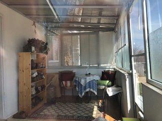 Photo 13: 4904 50 Avenue: Sangudo House for sale : MLS®# E4152567