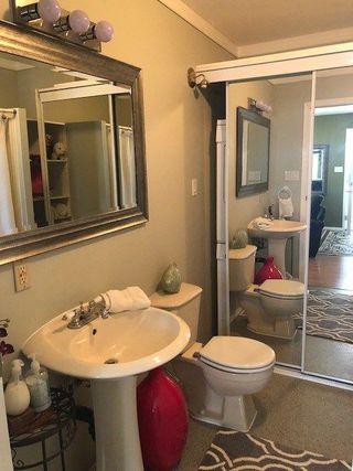 Photo 15: 4904 50 Avenue: Sangudo House for sale : MLS®# E4152567