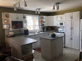 Photo 2: 4904 50 Avenue: Sangudo House for sale : MLS®# E4152567