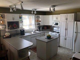 Photo 3: 4904 50 Avenue: Sangudo House for sale : MLS®# E4152567