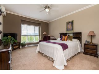 """Photo 12: B301 33755 7TH Avenue in Mission: Mission BC Condo for sale in """"The Mews"""" : MLS®# R2361753"""