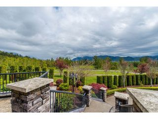"""Photo 20: B301 33755 7TH Avenue in Mission: Mission BC Condo for sale in """"The Mews"""" : MLS®# R2361753"""