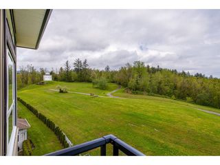"""Photo 18: B301 33755 7TH Avenue in Mission: Mission BC Condo for sale in """"The Mews"""" : MLS®# R2361753"""