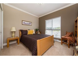 """Photo 15: B301 33755 7TH Avenue in Mission: Mission BC Condo for sale in """"The Mews"""" : MLS®# R2361753"""