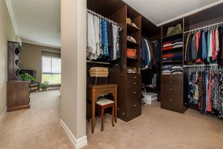 """Photo 14: B301 33755 7TH Avenue in Mission: Mission BC Condo for sale in """"The Mews"""" : MLS®# R2361753"""