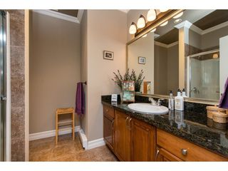 """Photo 13: B301 33755 7TH Avenue in Mission: Mission BC Condo for sale in """"The Mews"""" : MLS®# R2361753"""