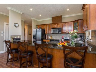 """Photo 11: B301 33755 7TH Avenue in Mission: Mission BC Condo for sale in """"The Mews"""" : MLS®# R2361753"""