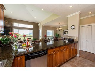 """Photo 10: B301 33755 7TH Avenue in Mission: Mission BC Condo for sale in """"The Mews"""" : MLS®# R2361753"""