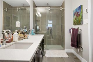 Photo 10: 556 W 21ST Street in North Vancouver: Central Lonsdale House for sale : MLS®# R2362875