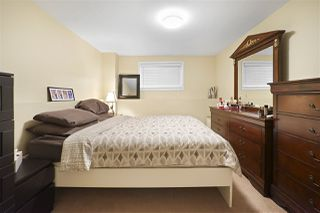 Photo 18: 556 W 21ST Street in North Vancouver: Central Lonsdale House for sale : MLS®# R2362875