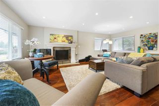 Photo 2: 556 W 21ST Street in North Vancouver: Central Lonsdale House for sale : MLS®# R2362875