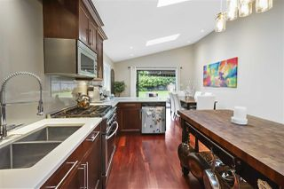 Photo 6: 556 W 21ST Street in North Vancouver: Central Lonsdale House for sale : MLS®# R2362875