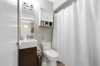 Photo 13: 556 W 21ST Street in North Vancouver: Central Lonsdale House for sale : MLS®# R2362875