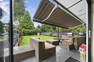 Photo 19: 556 W 21ST Street in North Vancouver: Central Lonsdale House for sale : MLS®# R2362875