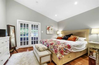 Photo 9: 556 W 21ST Street in North Vancouver: Central Lonsdale House for sale : MLS®# R2362875