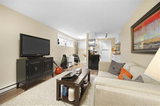 Photo 16: 556 W 21ST Street in North Vancouver: Central Lonsdale House for sale : MLS®# R2362875