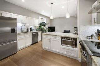Photo 14: 556 W 21ST Street in North Vancouver: Central Lonsdale House for sale : MLS®# R2362875