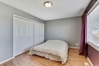 Photo 14: 243 CAMBRIDGE Crescent: Strathmore Detached for sale : MLS®# C4240856