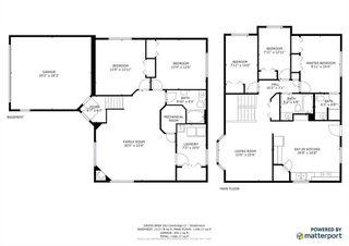 Photo 35: 243 CAMBRIDGE Crescent: Strathmore Detached for sale : MLS®# C4240856