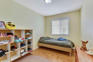 Photo 18: 243 CAMBRIDGE Crescent: Strathmore Detached for sale : MLS®# C4240856