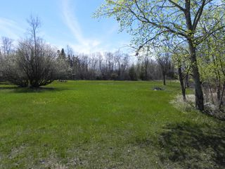 Photo 1: 37146 101N Road in Beaconia: Lakeshore Heights Residential for sale (R27)  : MLS®# 1910247