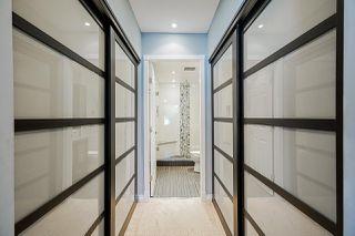 """Photo 9: 103 12125 75A Avenue in Surrey: West Newton Condo for sale in """"Strawberry Hill Estates"""" : MLS®# R2366357"""