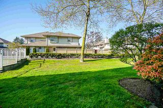 "Photo 14: 103 12125 75A Avenue in Surrey: West Newton Condo for sale in ""Strawberry Hill Estates"" : MLS®# R2366357"